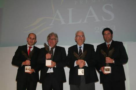 Premios_Alas_2013_sandía_fashion_4empresas_premiadas